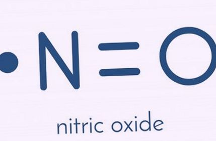 cialis and nitric oxide booster